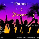 Dance Fever 1.3 (Future House)