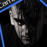 10/12 Guest mix @ Technofield radio show by Christian Cambas