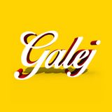 Galej #3 - Part 1