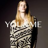 YOU&ME - Mixtape 1
