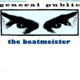 General Public - Never You Mix That