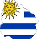 Uruguay is better!