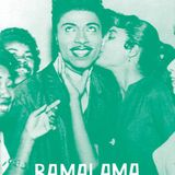 Bamalama - No.25 Season 2 (air 12.11.2014.)
