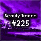 Beauty Trance #225