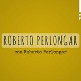 Roberto Perlongar 17 Mentes en Reposos