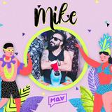 MIKE MINIMIX MPA #43
