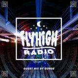 Fly High Radio (w/ Gunge) 07/02/16