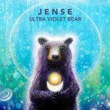 Ultra Violet Bear