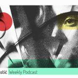 MarkoNasticMFBAS.WeeklyPodcast.05.07.2017