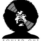 Summer Breeze (Souled Out Promo Mix)