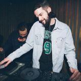 #28 Miksteip by DJ Ionik