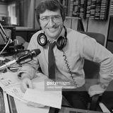Radio One Top 40 Simon Bates 28.1.79 Part 1