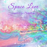 Space Love (chill-out continuous VA mix)