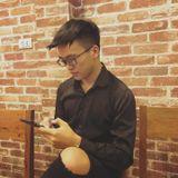 ✈✈ Happy Birtday To Me <3  - Phương Nam Onthe Mix ! ✈✈