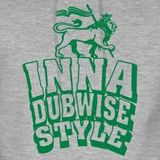Dub On The Dart 20/6/15 Roots & Dub
