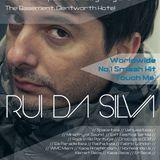 Carlito Briganti - Live SoundLounge with Rui Da Silva May 2015