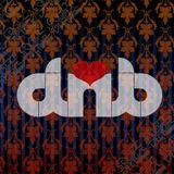 Fonkah Live@I♥DNB! [Las Vegas Feb.15, 2014]