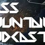 Bass mountains Guest podcast #41 - Transforma
