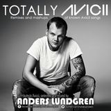 Totally Avicii
