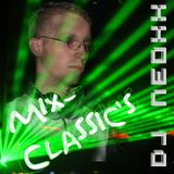 Dj NeoxX Mix-Classics 12/2009