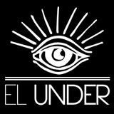 EL UNDER TECHNO SESSIONS VOL.001