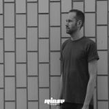 DJ Steaw - 25 Octobre 2018
