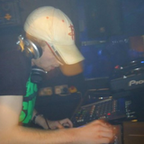 414club_Brixton