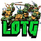 LOTG Le Podcast - Semaine 008 - Epic Michael Bay et l'Amiga de Cthulhu
