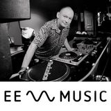 EE MUSIC Mixtape Series Pt. 1 - Mixmaster Morris