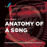 """ANATOMY OF A SONG - EP Five - TRUTH """"FATMAN"""""""