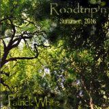 RoadTrip'n -  Summer 2016