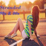 Stranded 90s & 00s