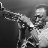 DJ ADN presents TRIBUTE TO... MILES DAVIS # 1