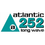 Atlantic 252 - 30 Most Wanted Dance Chart with Matt McKay - 7th July 2001