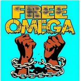 Free Omega Mix Clasico 2016