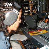 716 Exclusive Mixes - Petardo : La Cumbia Global Mix