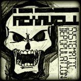HEXADECI - April 2010 Mixtape (Self Released - 2010)