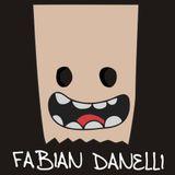 Fabian Danelli - Aida y la cocina torpedo