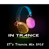 Trance Mix von 2T`s 2015.mp3(Undefined bytes)141.6MB