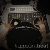 Trouble Trap