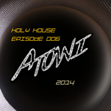Atowi - Holy House 006