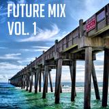 Vol. 1 Future Mix