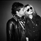 The Selector - From The Archive #2 - The Kills