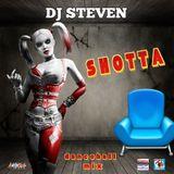 DJ STEVEN SHOTTA DANCEHALL MIX 2017