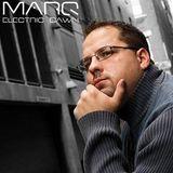 MarQ - Electric Dawn VOl 2 Disk 1