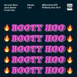 Booty Hoo #3