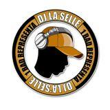 Dj La'Selle 6AM Morning Mix 10-15-13!!!  Tuesday Jamz!!!