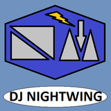 Nightwing - Tales of Bludhaven - 01