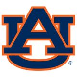 224: Butch Thompson (@3strikes_AU) - Auburn head baseball coach - What mindset does Auburn have comi