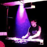Sonomáquina @ Live Set 2014 (A Little Closer To The Humans)